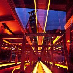 E_Zollverein_Gangway_29.tif