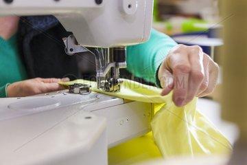 Mode und Design Schneiderei