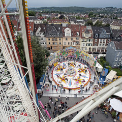 EN_Schwelm_Fest 13.tif