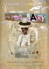 Haindling_My fair lady