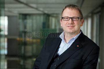 Berlin  Deutschland  Johannes Kahrs  SPD