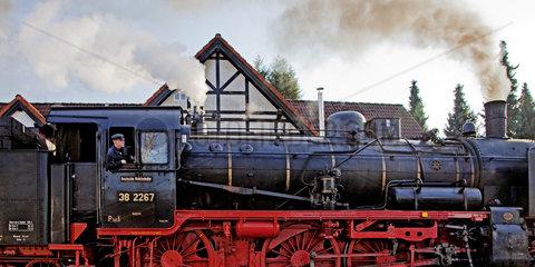 EN_Witten_Ruhrtalbahn_08.tif