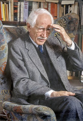 Hans Ernst Schneider  Hans Schwerte  1995