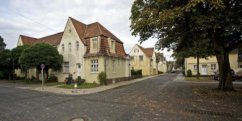 RE_Dorsten_Siedlung_02.tif