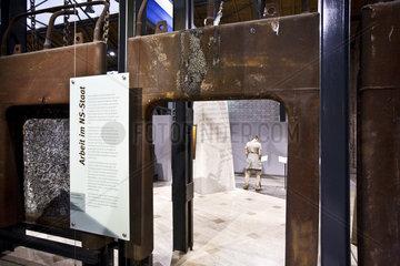 OB_Industriemuseum_14.tif