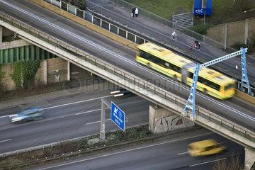 OB_Verkehr_03.tif