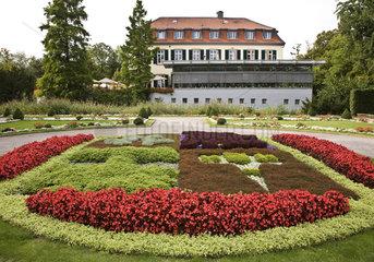 GE_Schloss Berge_05.tif