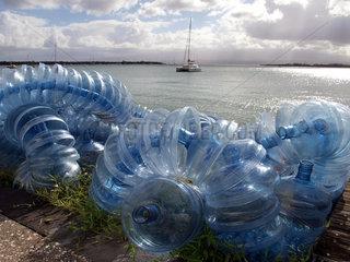 Plastikmuell