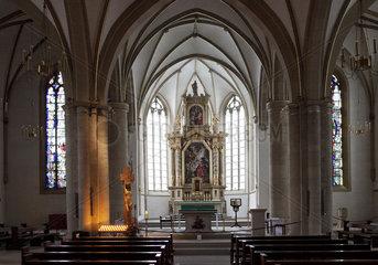 RE_Re_Kirche St Peter_01.tif