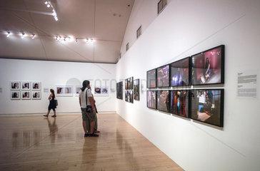 Fotofestival Athens