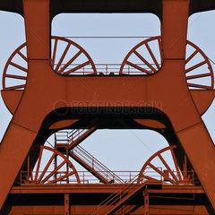 E_Zollverein_Schacht XII_31.tif