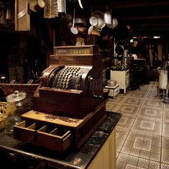 RE_Datteln_Museum_05.tif
