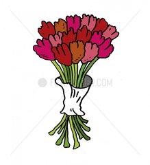 Blumen Blumenstraus