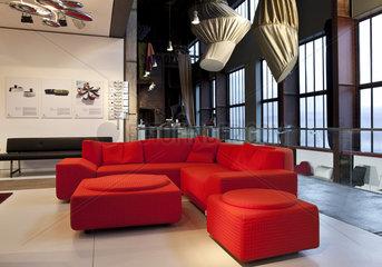 E_Zollverein_Red Dot_04.tif