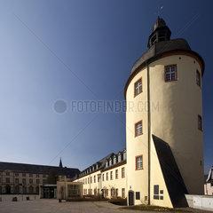 SI_Siegen_Schloss Unten_02.tif