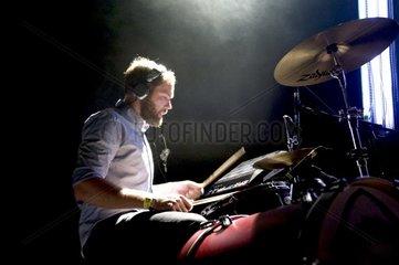 I heart sharks 5 Konzert 14.07.2012