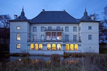 UN_Holzwickede_Schloss_11.tif
