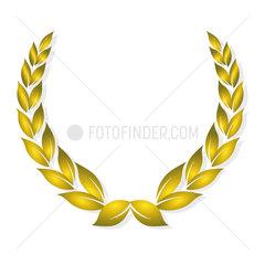 goldener Lobeer.jpg