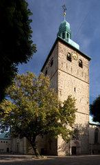 RE_Re_Kirche St Peter_05.tif