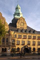 RE_Re_Rathaus_04.tif