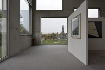 E_Zollverein School Art_01.tif