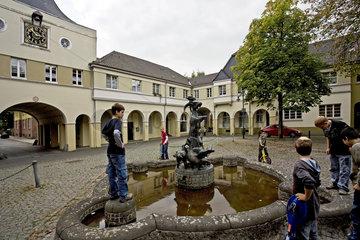 RE_Dorsten_Siedlung_04.tif