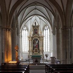 RE_Re_Kirche St Peter_02.tif