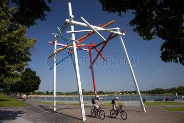 UN_Luenen_Seepark_04.tif