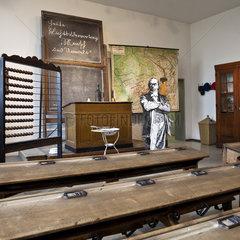DO_Schulmuseum_02.tif