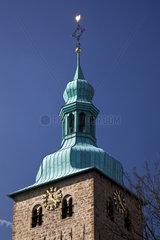 RE_Re_Kirche St Peter_06.tif