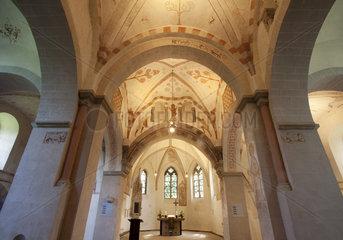 BO_Dorfkirche Stiepel_10.tif