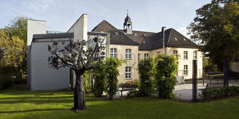 WES_Dinslaken_Museum_01.tif