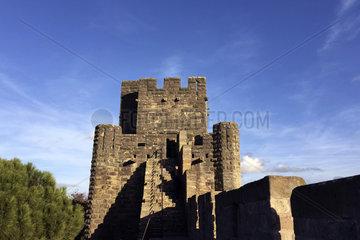 Carcassonne  France