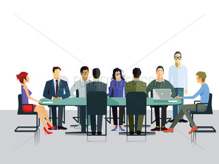Gruppen Diskussion.jpg
