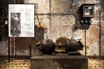 SG_Industriemuseum_21.tif