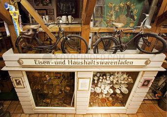RE_Datteln_Museum_06.tif