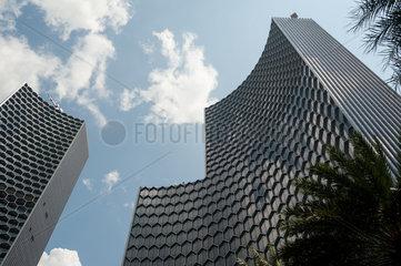 Singapur  Republik Singapur  DUO Tuerme