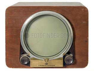 Fernseher Zenith  USA  1950
