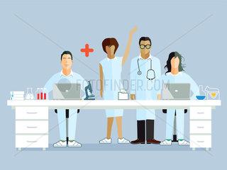 Forschergruppe.jpg
