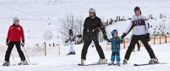 KB_Willingen_Skifahren_04.tif