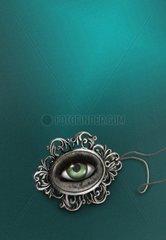 Das Amulett 2