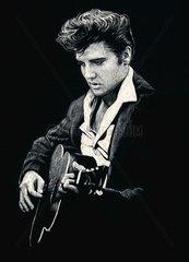 Elvis hi-res (Large)