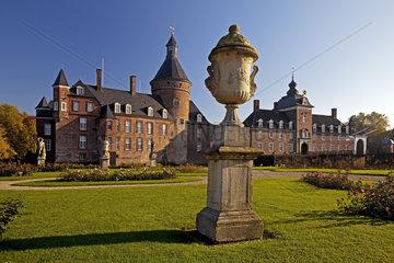 BOR_Isselburg_Schloss_34.tif