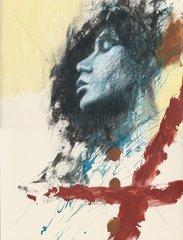 Jim Morrison The Doors 4