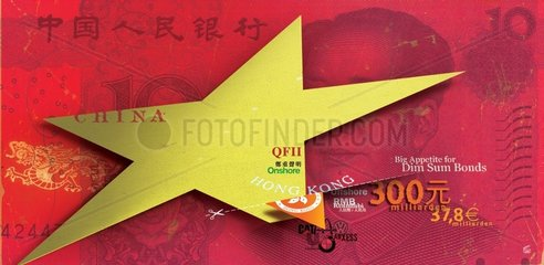 China Hongkong Bonds