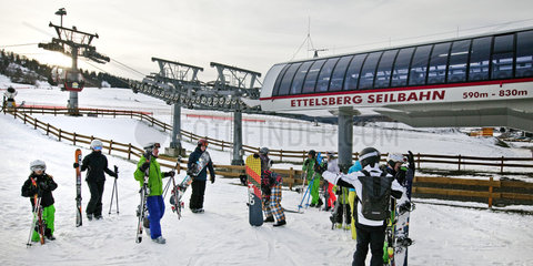 KB_Willingen_Skifahren_02.tif