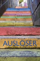 W_Holsteiner Treppe_14.tif
