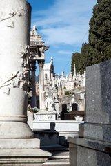 Friedhof Nizza