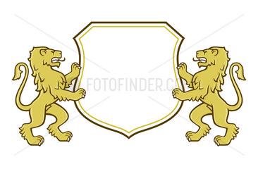 Wappen mit Lion.jpg