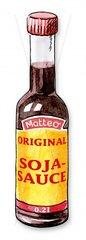 Flasche Sojasauce 1